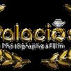 Geo Palacios Photo & Film profile image