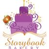 Storybook Bakery profile image