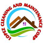 López Cleaning and maintenance corp