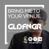 GLDFNGR profile image