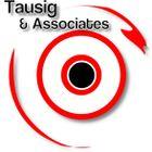 Tausig & Associates