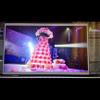 Lamhe Photo & Video profile image