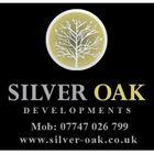 Silver oak developments