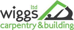 Wiggs Carpentry & Building Ltd