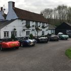 The Cricketers (Duncton) Ltd
