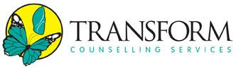 Transform Counselling Services C.I.C. profile image