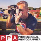 Mark The Photographer