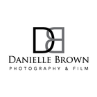 dani@daniellebrown.photography