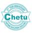 Chetu, Inc