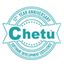 Chetu, Inc profile image
