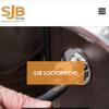 Sjb locksmiths  profile image