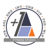 All Attributes Fitness profile image