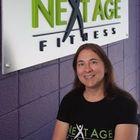 Next Age Fitness