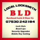 Barrhead Lock & Door Co