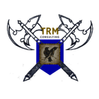 TRM Consulting