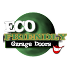 Eco Friendly Garage Doors