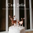 C'est Jolie Events