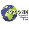 Ozone Commercial Cleaning Group profile image
