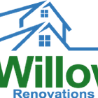 Willow Renovations & Design