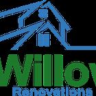 Willow Renovations & Design