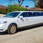Nightstar limo