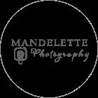 Mandelette Photography