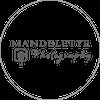 Mandelette Photography profile image