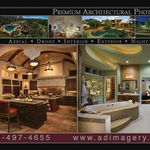 Ad Imagery profile image.