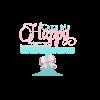 Cake Me Happy LLC profile image