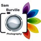 Sam Burville Photography