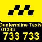Dunfermline Taxis
