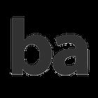 Bixby Apps