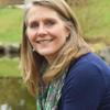 Julia Melville profile image