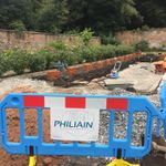 Philiain Building Services Ltd profile image.