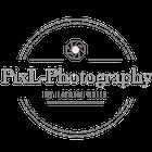 PixL-Photography by Lorelei White