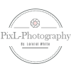 PixL-Photography by Lorelei White profile image