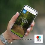 RFS Marketing & Communications Ltd profile image.