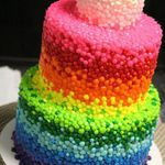 Sweets of Lake Lure profile image.