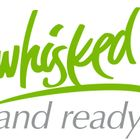 Whisked And Ready