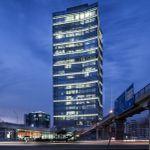 KANIPAK Architectural Photography profile image.
