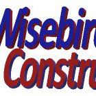 Wisebirds Construction Ltd