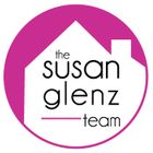The Susan Glenz Team at Keller Williams Realty