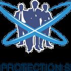 Regent Protection Services Ltd