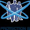 Regent Protection Services Ltd profile image