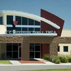 Dickenson YMCA