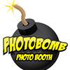 PhotoBomb Photo Booth profile image