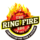 The Ring of Fire BBQ