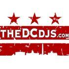 The DC DJs