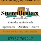 StumpBusters (East and South Midlands)