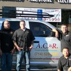 AC&R Construction & Renovation